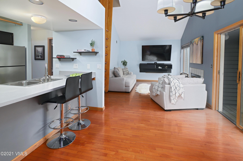 34999 Hwy 6 Property Photo 1